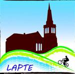 logo_lapte