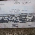 plaque_information_vue_balcon_velay