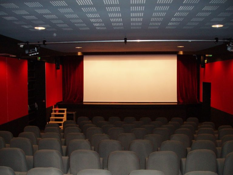 salle_cinema_lapte