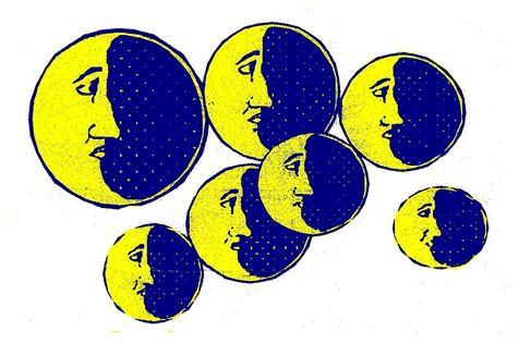 logo festival des 7 lunes