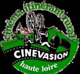logo_cinevasion