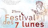 logo_les7lunes