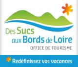 logo_officedetourisme_yssingeaux